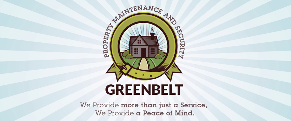 Greenbelt Property Management